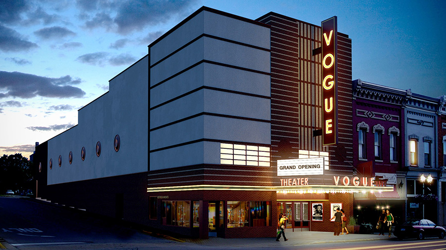 Vogue-night-rendering-update